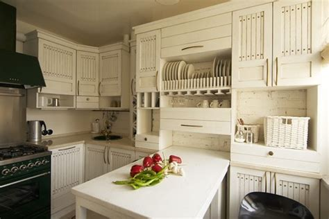 kitchen with cabinets small kitchen design 3493