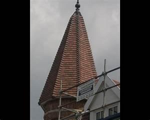 Orange Faches Thumesnil : tuile plate b thune 62 couverture de maison hazebrouck nord 59 r novation toiture nord 59 62 ~ Gottalentnigeria.com Avis de Voitures