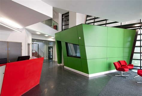 top   interior design schools   world