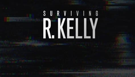 kelly warns  fake   lifetime surviving