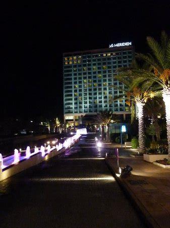 entr 233 e du m 233 ridien by photo de le meridien oran hotel convention centre oran