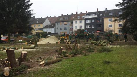 Garten Und Landschaftsbau Witten by Garten Und Landschaftspflege Lebenshilfe Witten E V