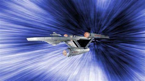 warp speed  hype  hyperspace