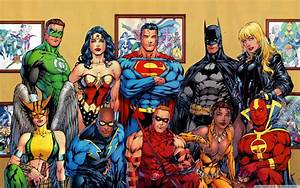 Marvel, Super, Heroes, Wallpapers