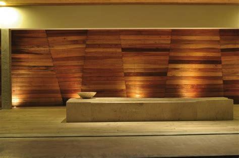Wandverkleidung Holz Selber Machen Denvirdevinfo