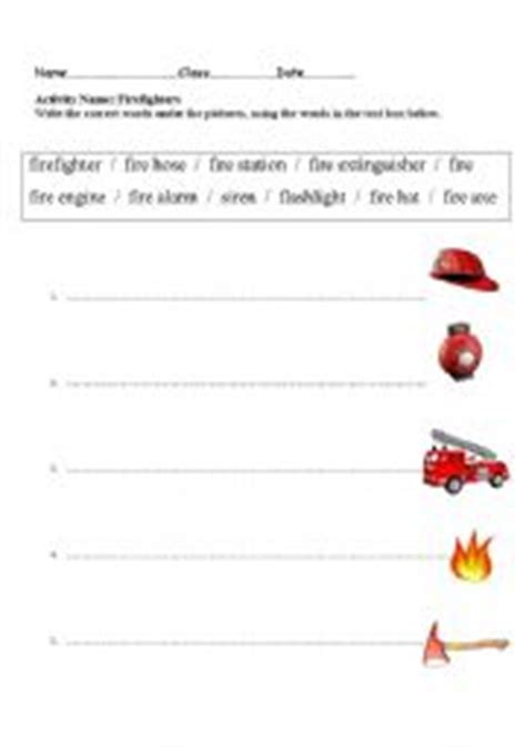teaching worksheets nouns