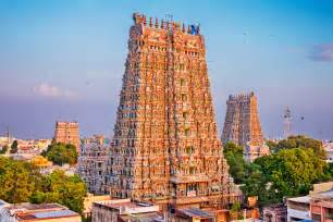 tamil nadu ranks 24 among places to visit ny times tamilnadu central