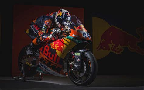 wallpaper ktm moto race bike motogp bike