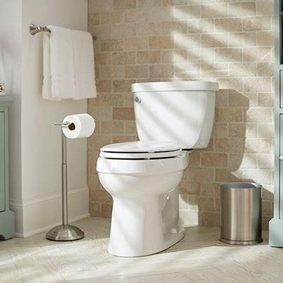 mirrors for decorating walls bath bathroom vanities bath tubs faucets
