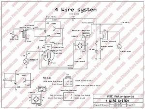 Collection Basic Electrical Wiring Diagram Pictures Wire