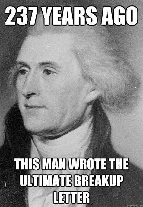 Historical Meme - 27 best american history memes images on pinterest american history ha ha and history memes