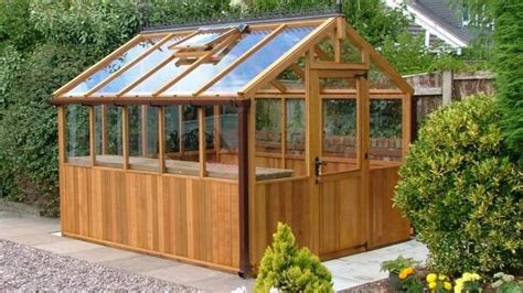 green house floor plans 10 diy greenhouse building plans the self sufficient living