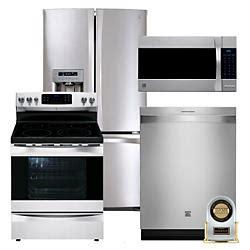 kmart kitchen appliances appliances shop the best home appliances kmart