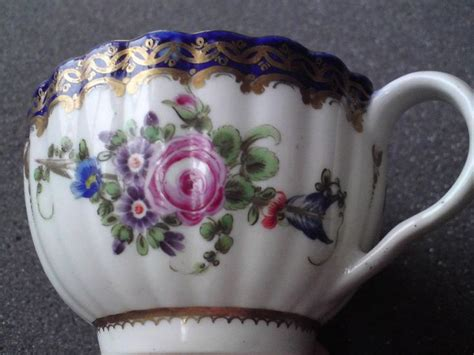 119 Best Images About Tea Cups Royal Worcester On Pinterest Coffee Press Water Ratio New York Publishing Accessories Filter Mug Amount Of Vs No Trees Bar Delivery