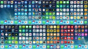 Iphone Apps Aufräumen : mehr speicherplatz auf dem iphone apps l schen und mehr ~ Lizthompson.info Haus und Dekorationen