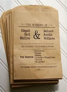 top 10 unique wedding invitations pocadot invitations With diy wedding invitations newcastle nsw