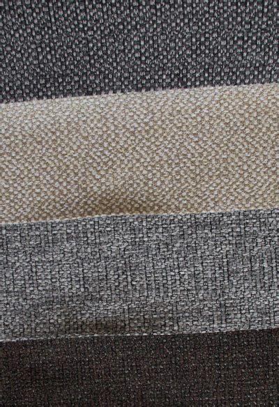 Stoffe Für Moderne Sofas Sofadepot