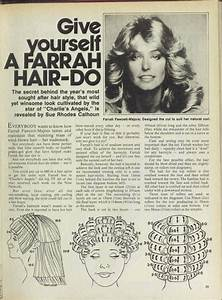 Pin By Pete On Vintage Hair Howtos