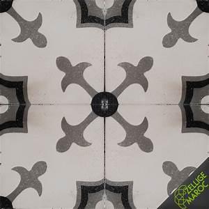 carreaux ciment c52 zellige maroc With carreaux zellige vente