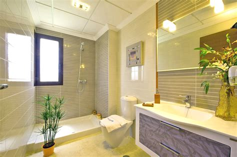 Tips To Clean Bathroom Tiles by New Bathroom Design Tips Interior Design Ideas