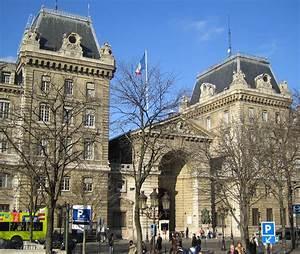 Carte Grise Boulogne Billancourt : hauts de seine ~ Medecine-chirurgie-esthetiques.com Avis de Voitures
