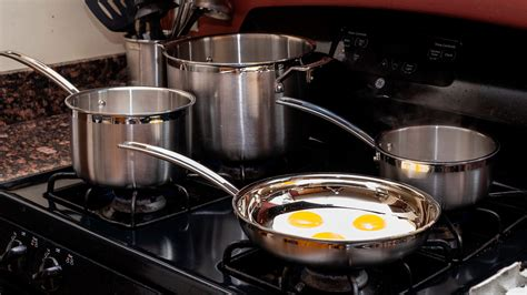 cookware cuisinart reviewed stainless steel beyond gifts bath bed favorite buying couples things popular most ruckar jackson credit these worth
