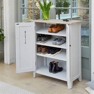 Signature, Grey, Shoe, Storage, Cupboard, Was, U00a3385, 00, Now, U00a3349, 00
