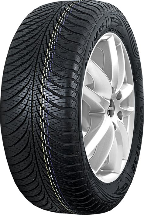 goodyear vector 4 seasons g2 goodyear vector 4seasons g2 tyres my cheap tyres