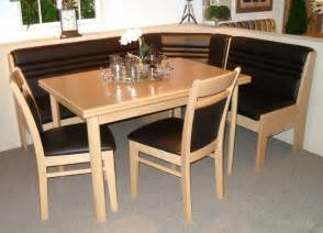 dining tables corner dining set ikea kitchen booth plans