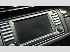BMW MK4 Sat Nav v322 Firmware update www