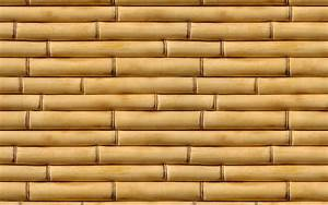 Wallpapers Bamboo - Wallpaper Cave