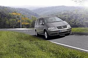 Vw Kübelwagen Kaufen : gebraucht besser alhambra kaufen vw sharan ein langes ~ Jslefanu.com Haus und Dekorationen