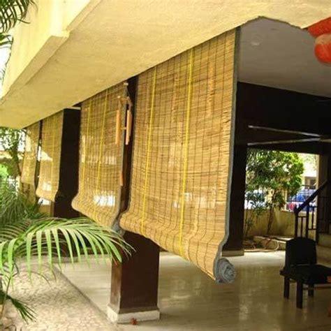exterior blinds exterior bamboo blinds wholesale