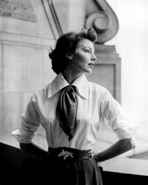 Top 10 Elegant Women In Movies  Listverse