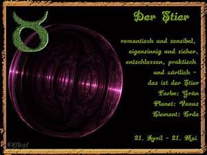 Sternzeichen Waage Und Stier : sunshinewebcards sternzeichen baumorakel ~ Markanthonyermac.com Haus und Dekorationen