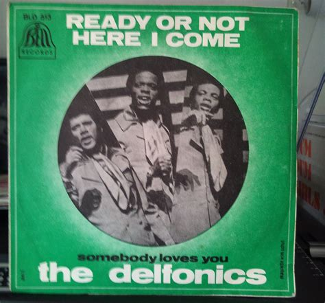 ready delfonics come fugees hide lyrics 1968 learn record run hey sing songs oh improve visit help quality block