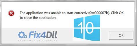 mortal kombat x 0xc00007b error, MKXBootstrap.exe Application Error (0xc000007b) FIX  , Mortal Kombat X - Unable to start correctly: 0xc0000022  .