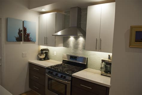 lighting led linkable cabinet lighting led