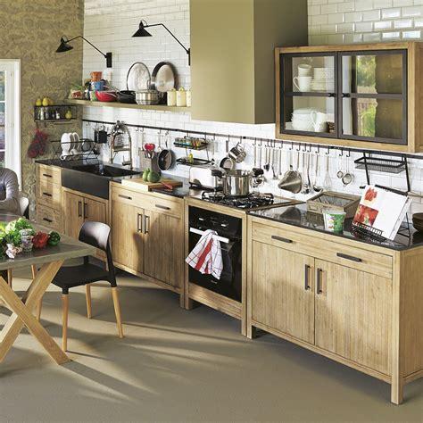 comment ranger la cuisine great comment ranger sa cuisine en image pictures