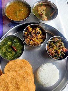 Diabetic Food Chart In Telugu Diabetes Diet Chart India Pdf