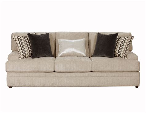 Sears Sofa Covers Canada by Sofas At Sears Amazing Sears Living Room Sets Design