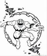 Spy Coloring Pages Megazord Power Rangers Dino Charge Drawing Disney Getdrawings Printable Getcolorings sketch template