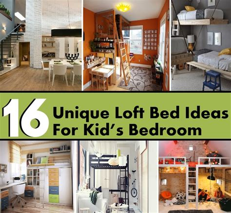 cool things to put in your room extraordinary cool things to put in your house ideas best idea home design extrasoft us
