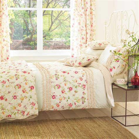 Country Duvet Covers by V A Country Garden Duvet Cover Set Oos Duvet Covers
