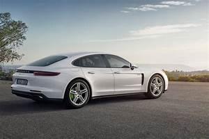 Porsche Panamera Hybride : porsche france lancement du nouveau mod le hybride de la panamera porsche france ~ Medecine-chirurgie-esthetiques.com Avis de Voitures