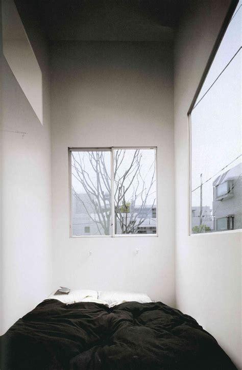 Sejima Plum Grove House  Pesquisa Google  Haus Haus