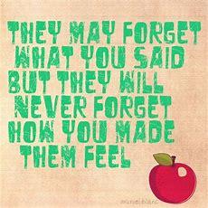 Sunday School Teacher Appreciation Quotes Image Quotes At Relatablycom