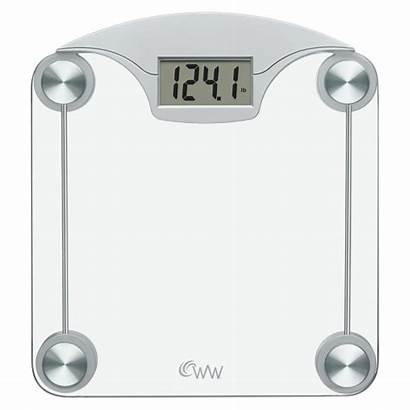 Weight Scale Digital Watchers Glass Scales Conair