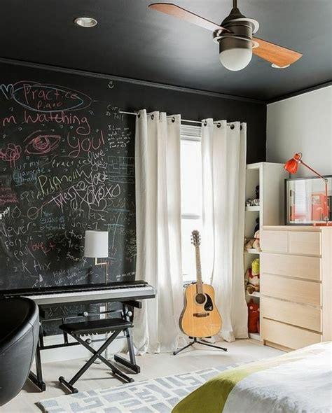 chambre ado style industriel la chambre moderne ado 61 intérieurs pour filles et pour