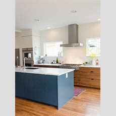 Ikea Kitchen Review  Remodel Cost, Cabinets Quality  Kitchn